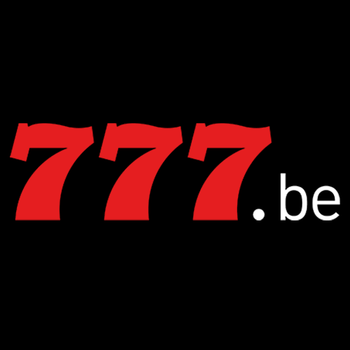 777 betting ibcbet betting odds
